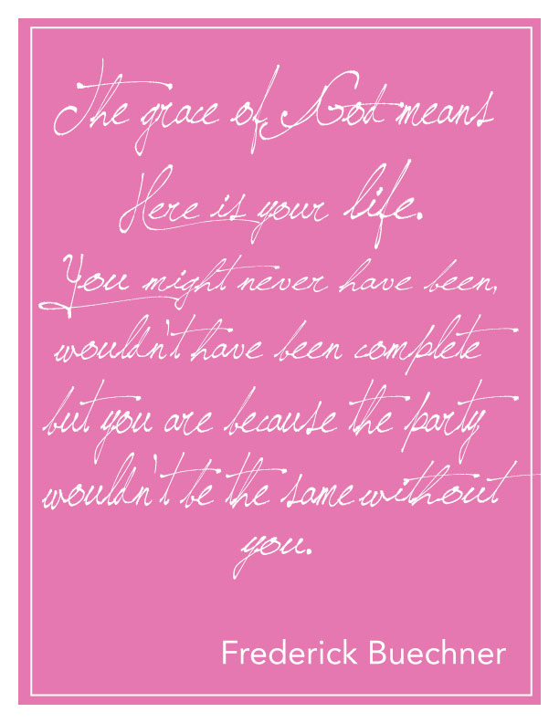 Christmas Grace.Give The Gift Of Grace This Christmas Cheri Liefeld