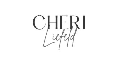 Cheri Liefeld